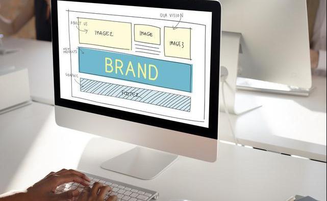 百科营销的价值是什么?创建百科有哪些要求?插图