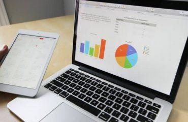 小型企业的数字营销策略