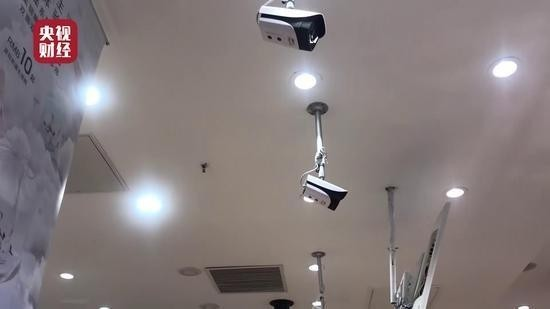 发稿猫观察:央视315曝光后续,科勒连夜拆除摄像设备插图