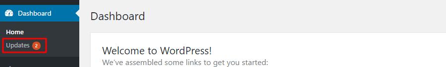 WordPress教程-英文版插图7