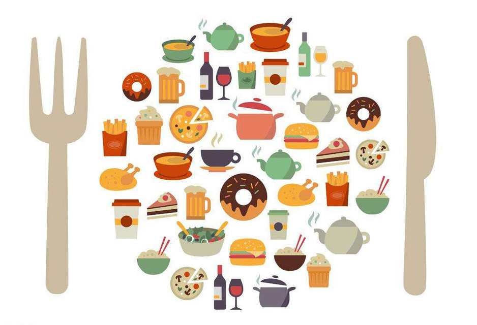 餐饮业怎样做好策划活动引流?吸引住消费者入店插图2