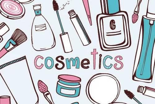护肤品产品软文推广,新闻源发稿营销插图