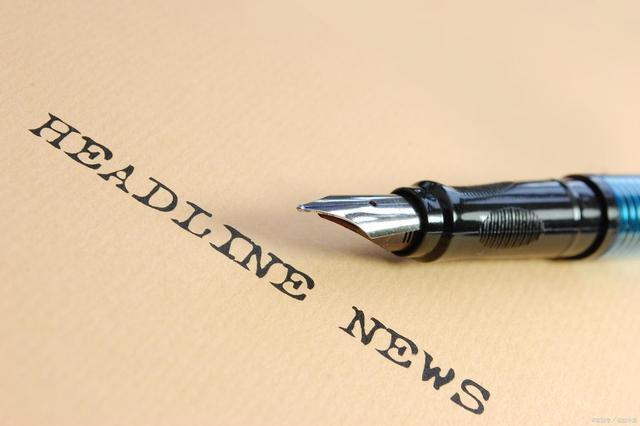 新闻稿如何撰写?需要了解3个创作关键点插图2