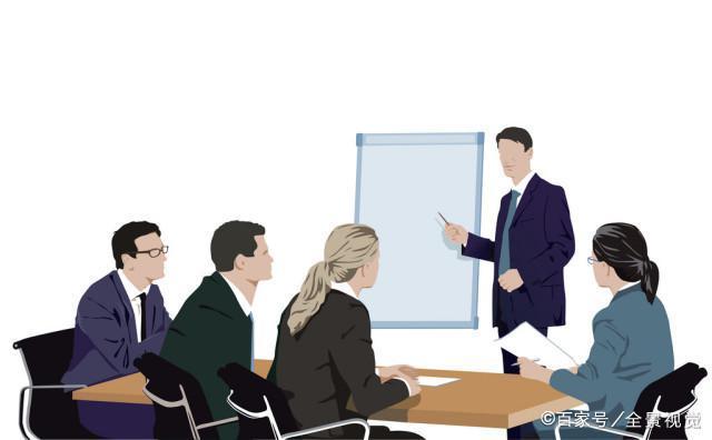 营销渠道策略有哪些?插图2