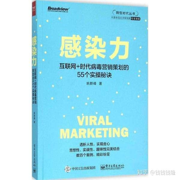 市场营销广告人必读的50本书插图15
