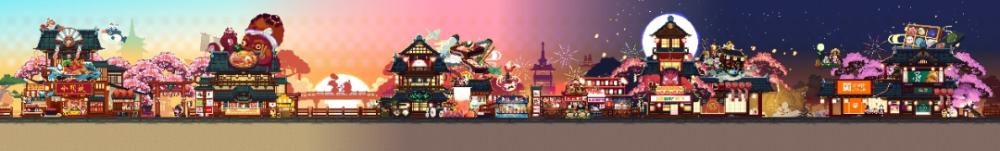 突破虚拟与现实,美团美食如何构建餐饮x游戏的新型营销空间插图1